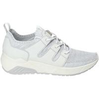 Παπούτσια Άνδρας Χαμηλά Sneakers IgI&CO 3129322 λευκό