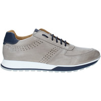Παπούτσια Άνδρας Χαμηλά Sneakers Rogers 5065 Γκρί