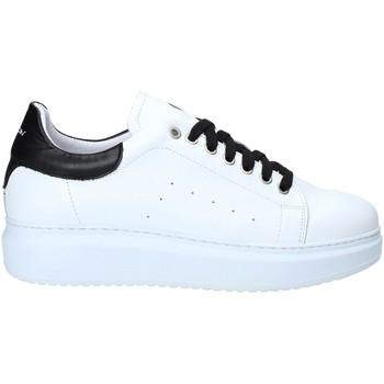 Xαμηλά Sneakers Exton 955