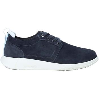 Xαμηλά Sneakers Lumberjack SM29505 008 A01