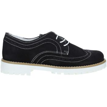 Παπούτσια Παιδί Derby Melania ME6230F9E.B Μπλε