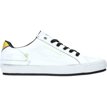 Xαμηλά Sneakers Guess FM7MIR LEA12