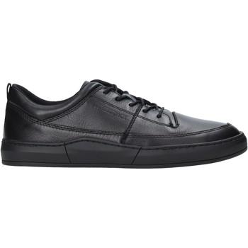Xαμηλά Sneakers Lumberjack SM67512 002 B01