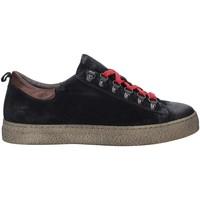 Παπούτσια Άνδρας Χαμηλά Sneakers Exton 75 Μπλε