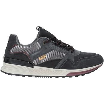 Sneakers Wrangler WM92200A