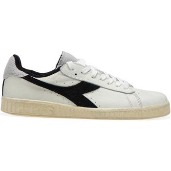 Παπούτσια Άνδρας Χαμηλά Sneakers Diadora 501.174.764 λευκό