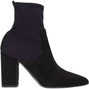 Μποτίνια Grace Shoes 140M007
