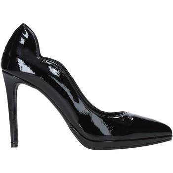 Παπούτσια Γυναίκα Γόβες Grace Shoes 038P115 Μαύρος