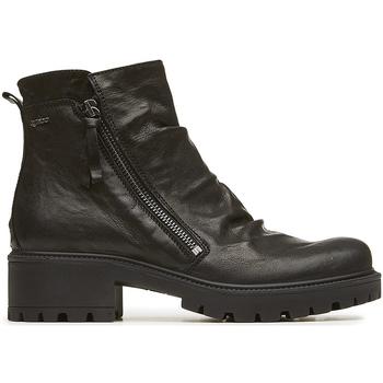 Παπούτσια Γυναίκα Μποτίνια IgI&CO 4170800 Μαύρος
