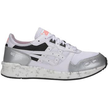 Παπούτσια Γυναίκα Χαμηλά Sneakers Asics 1192A085 λευκό