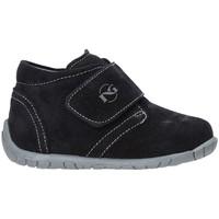 Παπούτσια Παιδί Χαμηλά Sneakers NeroGiardini A919030M Μπλε