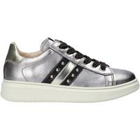 Παπούτσια Παιδί Χαμηλά Sneakers Nero Giardini A931216F Οι υπολοιποι