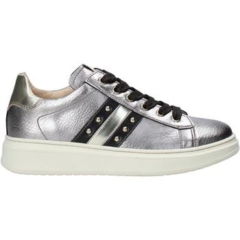 Xαμηλά Sneakers Nero Giardini A931216F