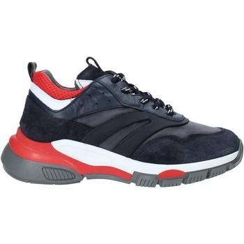 Παπούτσια Παιδί Χαμηλά Sneakers NeroGiardini A933632M Μπλε