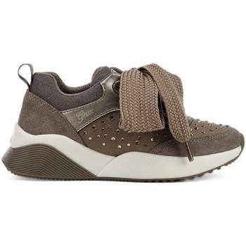 Xαμηλά Sneakers Geox J949TC 0AU22
