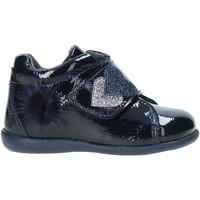 Παπούτσια Κορίτσι Μποτίνια Melania ME0106A9I.B Μπλε
