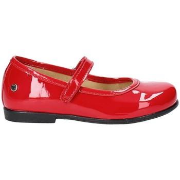 Παπούτσια Παιδί Μπαλαρίνες Melania ME2050D9I.A το κόκκινο