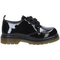 Παπούτσια Παιδί Derby Melania ME2221D9I.B Μαύρος