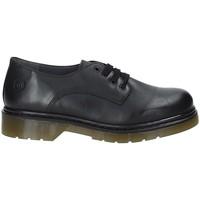 Παπούτσια Παιδί Derby Melania ME6220F9I.A Μαύρος