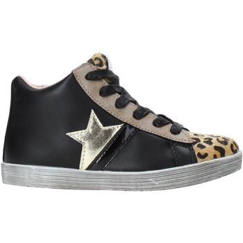 Ψηλά Sneakers Miss Sixty W19-SMS649