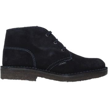Μπότες Primigi 4415600
