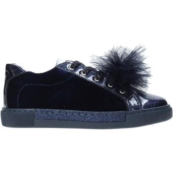 Xαμηλά Sneakers Primigi 4430511