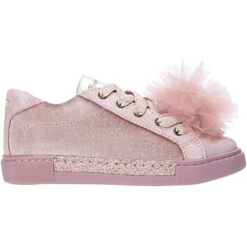 Xαμηλά Sneakers Primigi 4430522