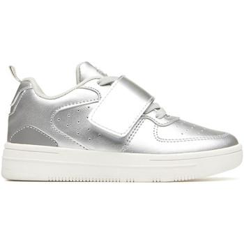 Xαμηλά Sneakers Primigi 4463422