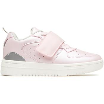 Xαμηλά Sneakers Primigi 4463433