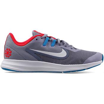 Xαμηλά Sneakers Nike CJ7234
