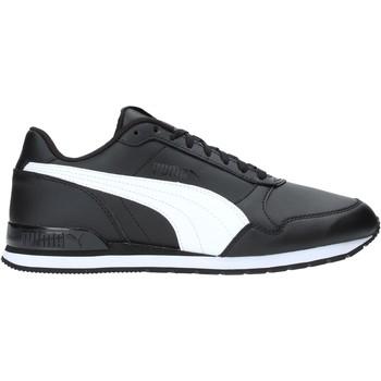 Xαμηλά Sneakers Puma 365277