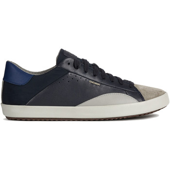Xαμηλά Sneakers Geox U026HB 04622 [COMPOSITION_COMPLETE]