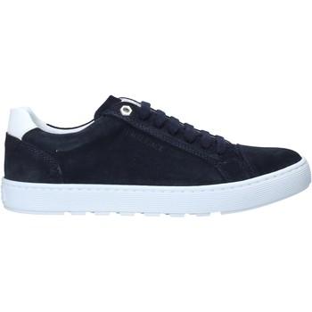 Παπούτσια Άνδρας Χαμηλά Sneakers Lumberjack SM69812 001 A01 Μπλε