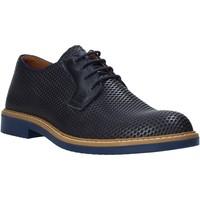 Παπούτσια Άνδρας Derby IgI&CO 5103111 Μπλε