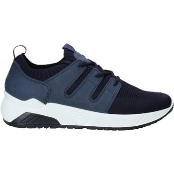 Παπούτσια Άνδρας Χαμηλά Sneakers IgI&CO 5131811 Μπλε