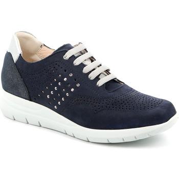 Xαμηλά Sneakers Grunland SC4874