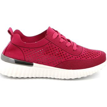 Xαμηλά Sneakers Grunland SC4906