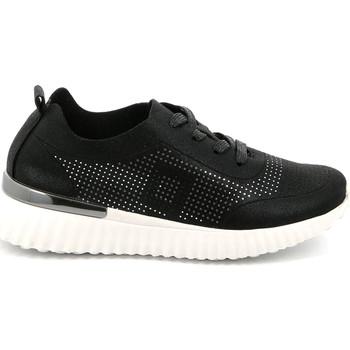 Xαμηλά Sneakers Grunland SC4905