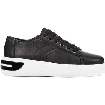 Xαμηλά Sneakers Geox D92BYA 00085