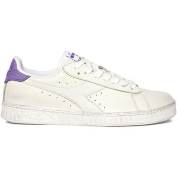 Sneakers Diadora 501160821