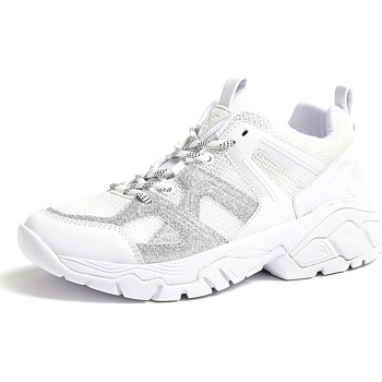 Xαμηλά Sneakers Guess FL5RLI ELE12 [COMPOSITION_COMPLETE]