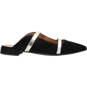 Εσπαντρίγιες Grace Shoes 521T041