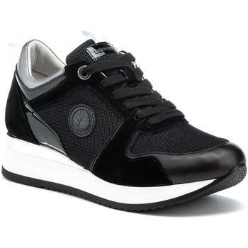 Xαμηλά Sneakers Lumberjack SW84312 001 X25