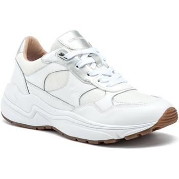 Xαμηλά Sneakers Lumberjack SW78911 002 M08