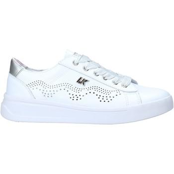 Xαμηλά Sneakers Lumberjack SW30005 010 B08