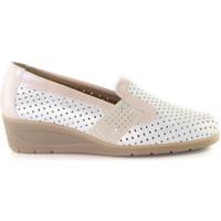 Παπούτσια Γυναίκα Μοκασσίνια Susimoda 4604 Οι υπολοιποι