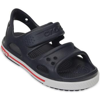 Σανδάλια Crocs 14854