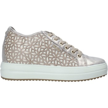 Ψηλά Sneakers IgI CO 5160022