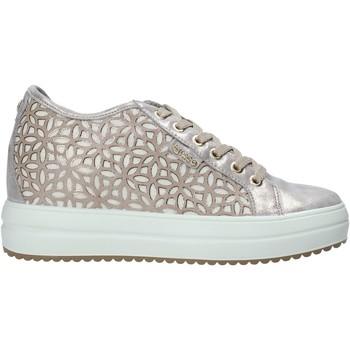 Xαμηλά Sneakers IgI CO 5160022