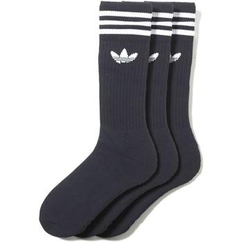 Κάλτσες adidas S21490